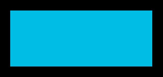 azul-seguros-logo_1